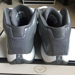 watch 96708 3245e Jordan Shoes - 🌸HP🌸Jordan Dwyane Wade D Reign Sneakers